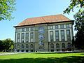 Bern Kantonale Militaeranstalten DSC04179.jpg
