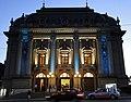 Bern Stadttheater 02.jpg