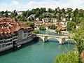 Bern Untertorbrücke 02.jpg