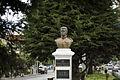 Bernardino Bilbao Rioja 0.jpg