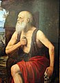 Bernardino luini, san girolamo penitente, 1520-25 ca. 03.JPG