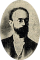 Bernardo Moreira de Sá - A Arte Musical (15Ago1899).png