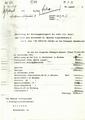 Bernheimer gestapo vermoegen 1939.png