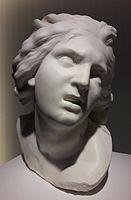 Bernini Head of Proserpine 04.jpg
