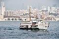 Besiktas I, Istanbul (P1100208).jpg