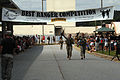 Best Ranger 2014 team 35 Army National Guard 140413-Z-CD729-001.jpg