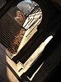 Bethesda Terrace, Central Park (2110918537).jpg