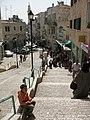 Bethlehem Street (hilltop) 1653 (506913280).jpg