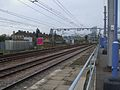 Bethnal Green railway stn Great Eastern look west.JPG
