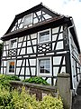 Betschdorf rDocteurDeutsch 34 (1).JPG