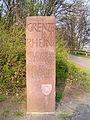 Beuel-fischereigrenzstein-stele-nordbruecke-03.jpg