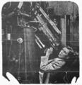 Bevan Sharpless 1930 press photo.png