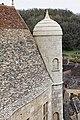 Beynac-et-Cazenac - Château de Beynac - PA00082380 - 045.jpg