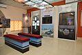 Beyond Maya Gallery - Swami Akhandananda Science Centre - Ramakrishna Mission Ashrama - Sargachi - Murshidabad 2014-11-29 0283.JPG