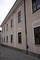 Bezirksgericht Radstadt 0487 2013-09-29.JPG