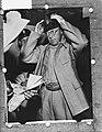 Bezoek Prins Bernhard aan kolenmijn Geleen, Bestanddeelnr 906-5076.jpg