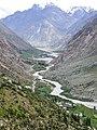 Bhaga Gemur Darcha Lahaul Jul16 D32 13061.jpg