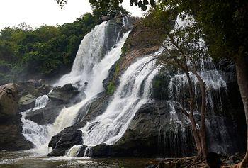 Bharachukki waterfall.jpg