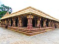 Bhoganandishwara temple, Nandi hills 178.jpg