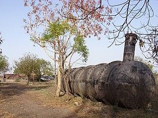 bhopal gas tragedy presentation
