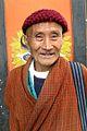 Bhutan - Flickr - babasteve (52).jpg