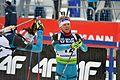 Biathlon European Championships 2017 Individual Men 0337.JPG