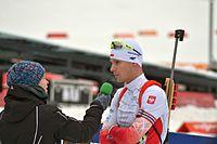 Biathlon European Championships 2017 Individual Men 0658.JPG