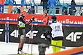 Biathlon European Championships 2017 Individual Women 1395.JPG