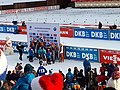 Biathlon World Cup 2019 - Le Grand Bornand - 25.jpg