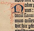 Biblia de Gutenberg, 1454 (Letra N) (21213417463).jpg