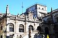 Biblioteca Menendez-Pelayo.jpg