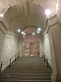 Bibliothèque-Musée de l'Opéra Garnier 5.JPG