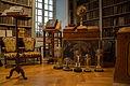 Bibliothèque du Grand Séminaire de Strasbourg 19.jpg