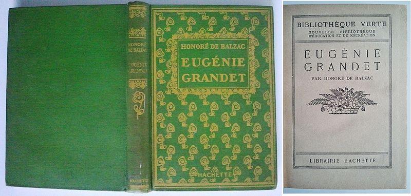 Biblioth Ef Bf Bdque Historique De La Ville De Paris Catalogue