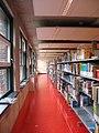 Bibliotheek - Zuid-Scharwoude (5923261904).jpg