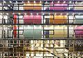 Bibliothek HFT.jpg