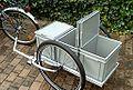 Bicycle-trailer-for-outdoor-trekking.jpg