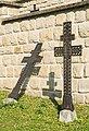 Biecz, cmentarz wojenny nr 106 (HB3).jpg