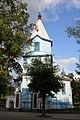 Bielsk Podlaski - Church of Archangel Michael.jpg