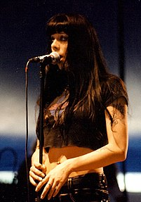 Bif naked (cropped).jpg