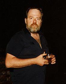 bill bailey - photo #11