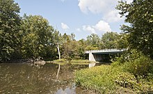 Big Darby Creek upstream from Little Darby Creek 1.jpg