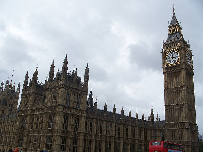 File:Big ben i house of commons, londres, 2008.JPG