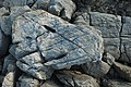 Big stones by the sea.jpg