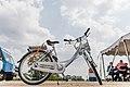 Bikeshare Program.jpg
