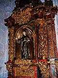 Capilla de San Diego de Alcalá