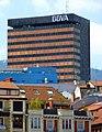 Bilbao - Torre Banco de Vizcaya 20.jpg