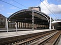 Bilbao Abando 16-07-2008 001.jpg