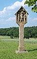Bildstock Rheinfeldshof 1827 (D-6-73-171-20)-7469.jpg