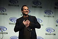 Bill Paxton 2014 WonderCon.jpg